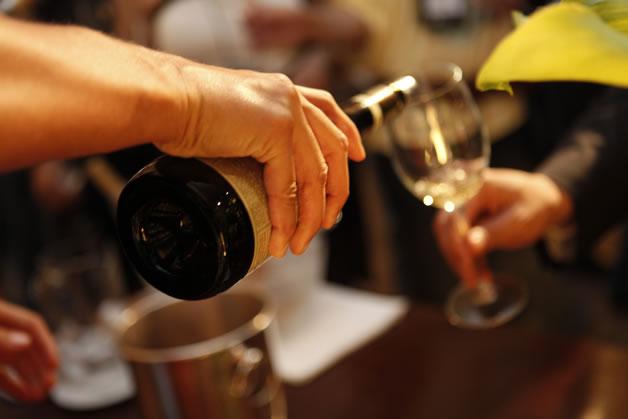 Winelounge